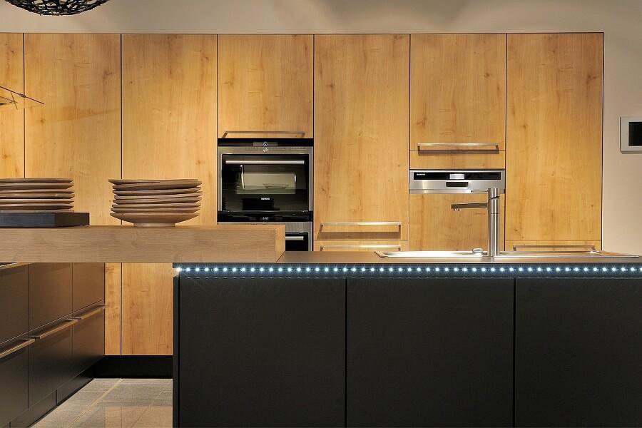 Werkstatt für kreatives wohnen   schöne küchen vom tischler in ...