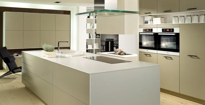werkstatt f r kreatives wohnen sch ne k chen vom. Black Bedroom Furniture Sets. Home Design Ideas