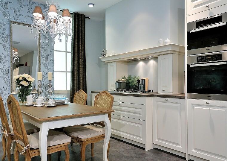 werkstatt f r kreatives wohnen sch ne k chen vom tischler in paderborn in ostwestfalen lippe. Black Bedroom Furniture Sets. Home Design Ideas